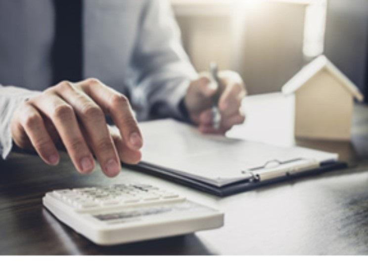 Evita sorpresas en tu declaración de la renta