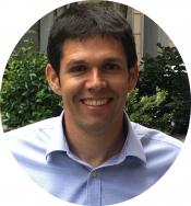 Gabriel Orradre