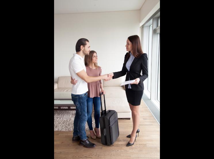 Apartamentos turísticos acuerdos comunidad de propietarios