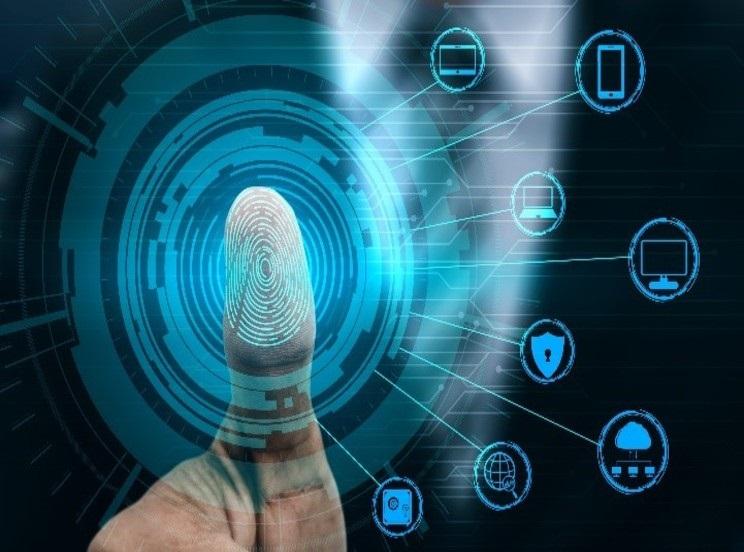 ¿Conoces todas las ventajas que tiene el disponer de un certificado de firma digital?