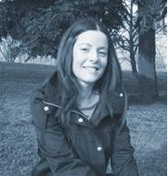 Joana Noguera