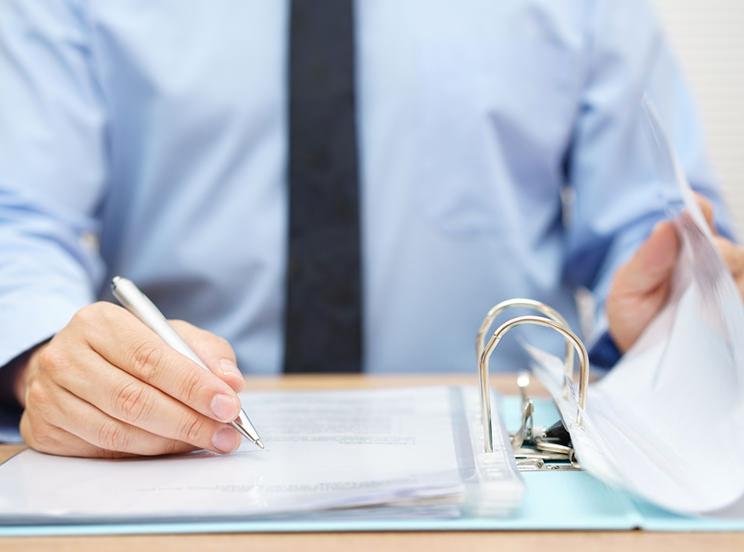 Inspecciones obligatorias en las comunidades de propietarios