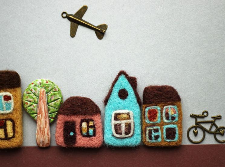 Los 7 mandamientos de convivencia en las comunidades de propietarios